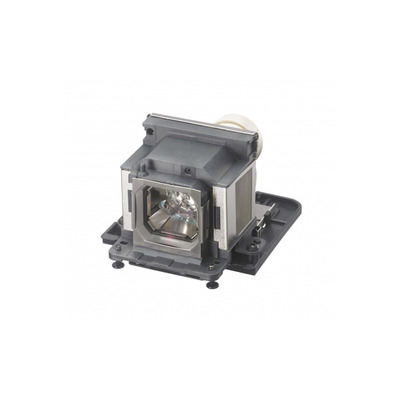 Sony LMP-D214 beamerlampen