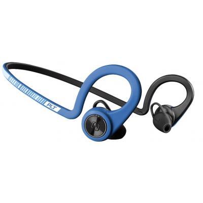 Plantronics headset: 206001-01
