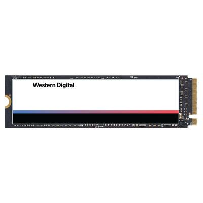 Sandisk PC SA530.2 2280 SSD