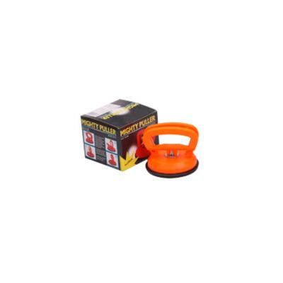 CoreParts MSPP2413 - Oranje