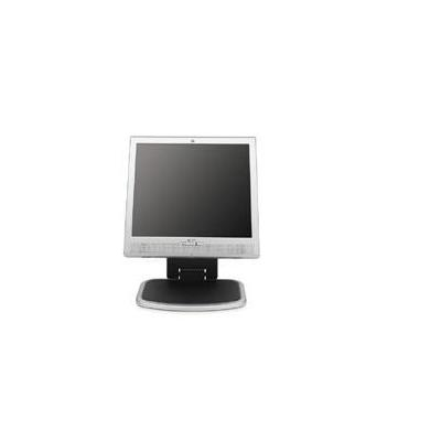 HP monitor: L1730 (Refurbished LG)