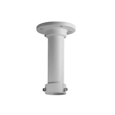 LevelOne CAS-7338 Beveiligingscamera bevestiging & behuizing - Wit