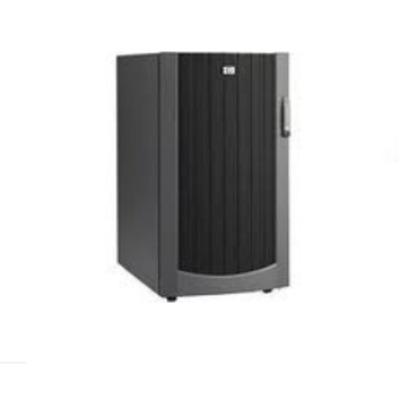 Hewlett Packard Enterprise HP 42U Front Door Kit Rack