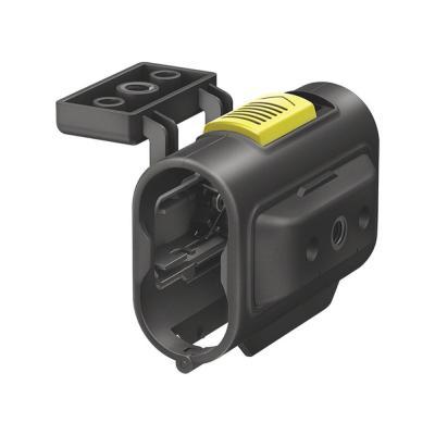 Sony camera-ophangaccessoire: AKA-SF1 - Zwart