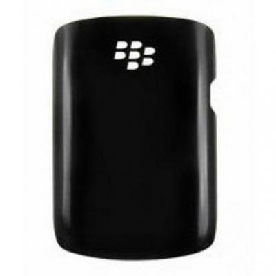 Blackberry mobile phone spare part: Battery cover for Curve 9360