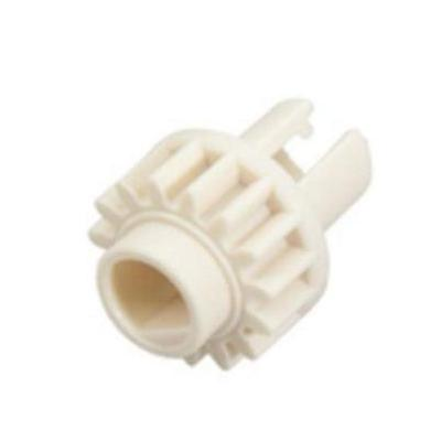 Canon Gear 1 ST Printing equipment spare part - Wit