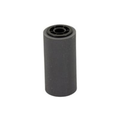 Xerox printing equipment spare part: Dadf Feed Roll - Zwart