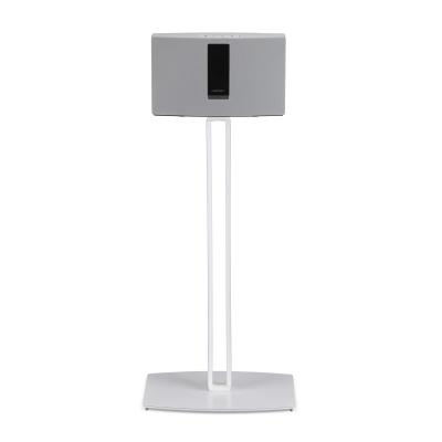SoundXtra Floor Stand For Bose SoundTouch 20 Speakersteun - Wit