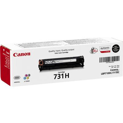 Canon 6273B002 toners & lasercartridges
