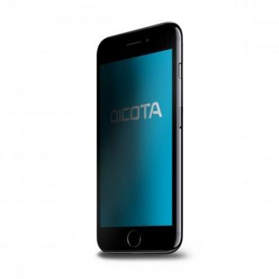 Dicota D31245 screen protector