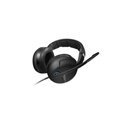 ROCCAT ROC-14-160 headset