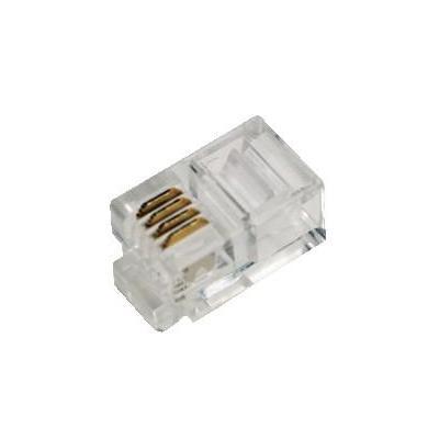 LogiLink MP0017 kabel connector