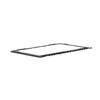 HP Bezel LCD notebook reserve-onderdeel