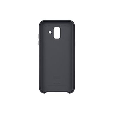 Samsung mobile phone case: EF-PA600 - Zwart