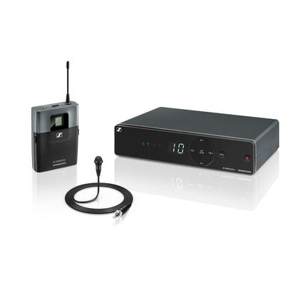 Sennheiser 506980 Draadloze microfoonsystemen