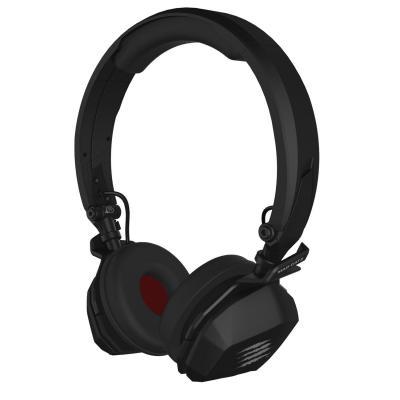 Mad catz koptelefoon: F.R.E.Q. M Wireless (Matt Black) - Zwart
