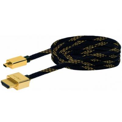 Schwaiger HDMSL15MC531 HDMI kabel