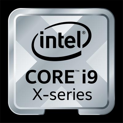 Intel i9-10980XE Processor