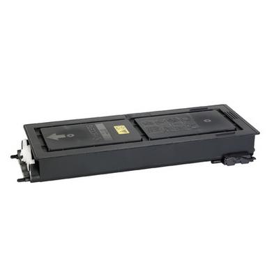 KYOCERA 1T02K50NL0 cartridge