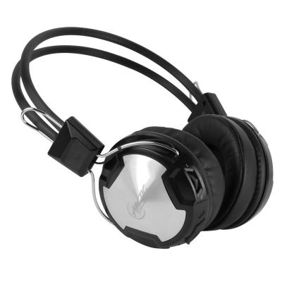 ARCTIC HEASO-P402BT1-BL koptelefoon