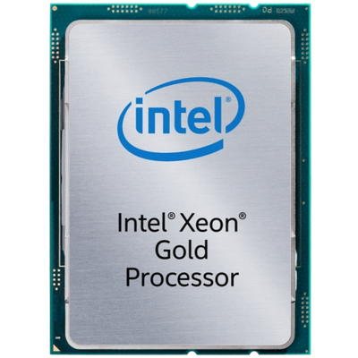 Intel 6128 Processor