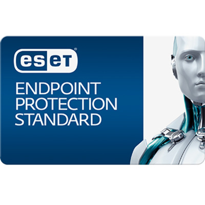 ESET Internet Security Standard 5 - 10 User Software