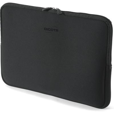 Dicota N26088N laptoptas