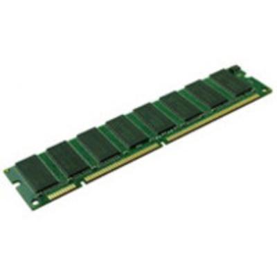 CoreParts 512Mb PC133 DIMM RAM-geheugen