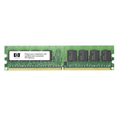 Hewlett Packard Enterprise 432670-001 RAM-geheugen