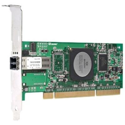 DELL 406-10473 interfacekaarten/-adapters