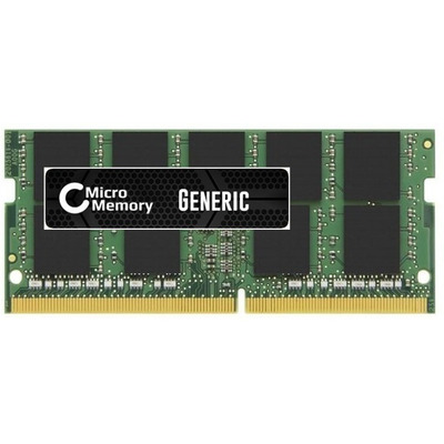 CoreParts MMKN121-16GB RAM-geheugen