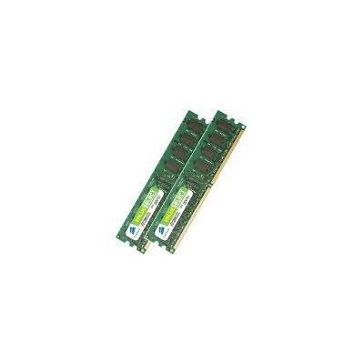 Corsair VS4GBKIT667D2 RAM-geheugen