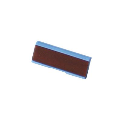 CoreParts Separation Pad Printing equipment spare part - Blauw