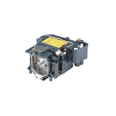 Sony projectielamp: Spare Lamp f the VPL-CX70+CX75