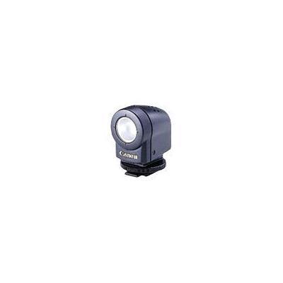 Canon camera flitser: VL-3 - Zwart