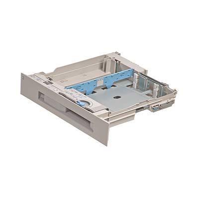 HP R98-1005-000CN Papierlade
