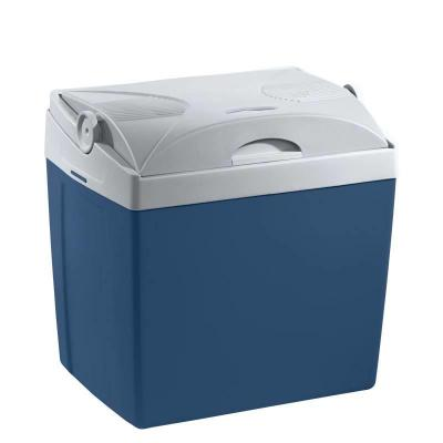 Mobicool koelbox: U26 DC - Blauw, Grijs
