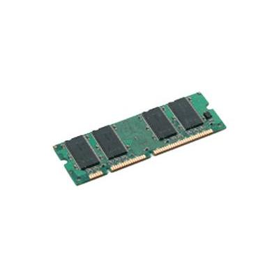 Lexmark C792 Card for Prescribe emulation Interfaceadapter