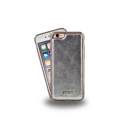 Azuri AZCOVELABSIPH6-SLV mobile phone case