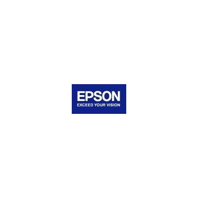 Epson media spindles: 2/3 Dual Roll Feed spil (high tension)