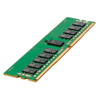 Hewlett Packard Enterprise 844948-001 RAM-geheugen