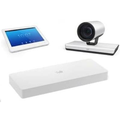 Cisco Webex Room Kit Pro Videoconferentie systeem - Wit