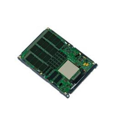 Fujitsu S26361-F5700-L192 SSD