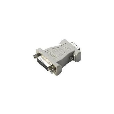 Canon 2027A001 kabel adapter