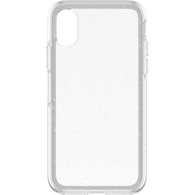OtterBox Symmetry Clear Mobile phone case - Transparant