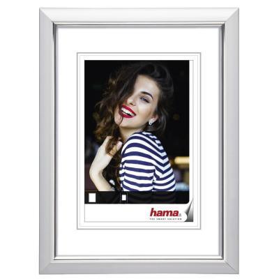 Hama Saragossa Fotolijst - Wit