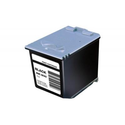 Samsung INK-M40V inktcartridge