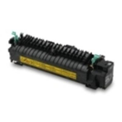 Epson C13S053038BA reserveonderdelen voor printer/scanner