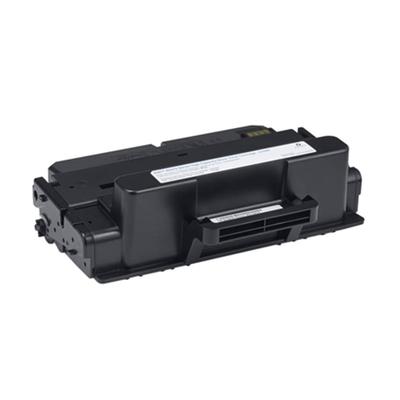 Dell toner: 8PTH4 - Zwart