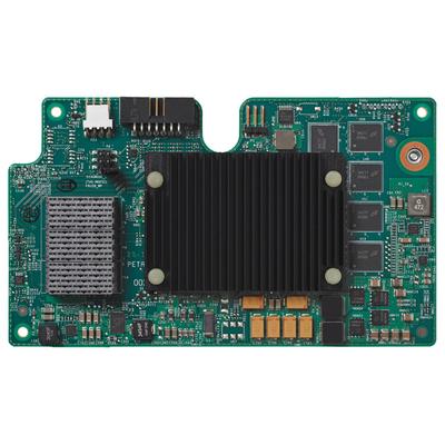 Cisco UCS VIC 1340 Netwerkkaart
